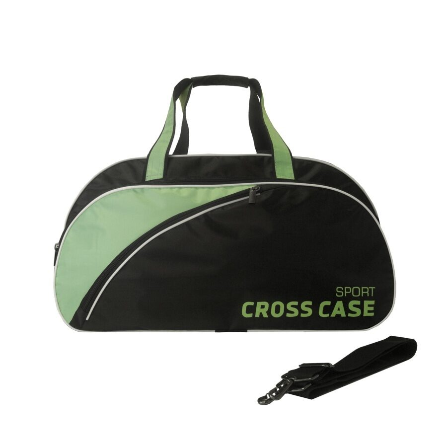 Сумка спортивная CROSS CASE CCS-1039-03