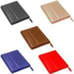 case-notebook_color150x150
